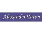 Alexander Taron
