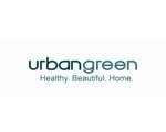 Urbangreen Furniture