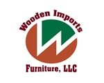 Wooden Importers