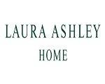 Laura Ashley Home