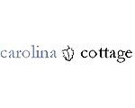 Carolina Cottage