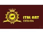 Ital Art Design