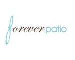 Forever Patio