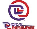 Digital Treasures