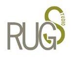 Rug Studio