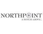 Northpoint Trading Inc.