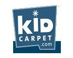 KidCarpet.com