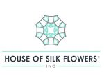 House of Silk Flowers Inc.
