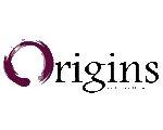 Origins by Alpine