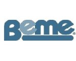 Beme International