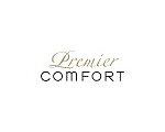Premier Comfort