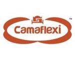 Camaflexi