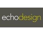 Echo Design™
