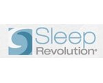 Sleep Revolution