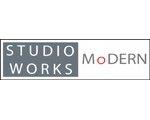 Studio Works Modern