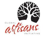Global Brand Initiative