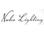 Nulco Lighting