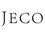 Jeco Inc.