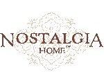 Nostalgia Home Fashions