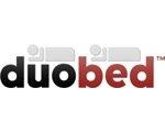 DuoBed