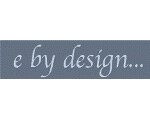 e by design
