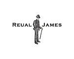 Reual James