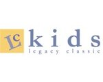 LC Kids