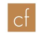 Chelsea Frank Group