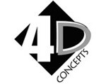 4D Concepts