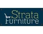 Strata Furniture