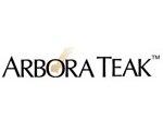 Arbora Teak