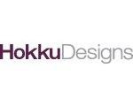 Hokku Designs