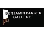Benjamin Parker Galleries