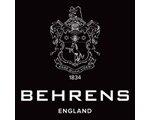 BEHRENS England