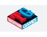 Trademark Games
