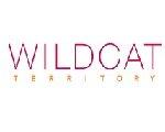 Wildcat Territory