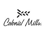 Colonial Mills