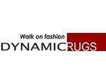 Dynamic Rugs