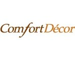 Comfort Decor