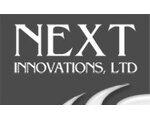 Next Innovations