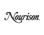 Nourison