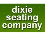 Dixie Seating Company