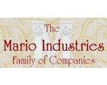 Mario Industries