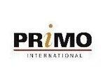 Primo International