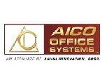 AICO AOS OFFICE