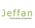Jeffan