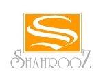 Shahrooz