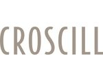 Croscill Home Fashions