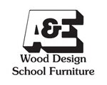 A&E Wood Designs