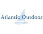 Atlantic Outdoor